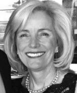 CarolynBeckner