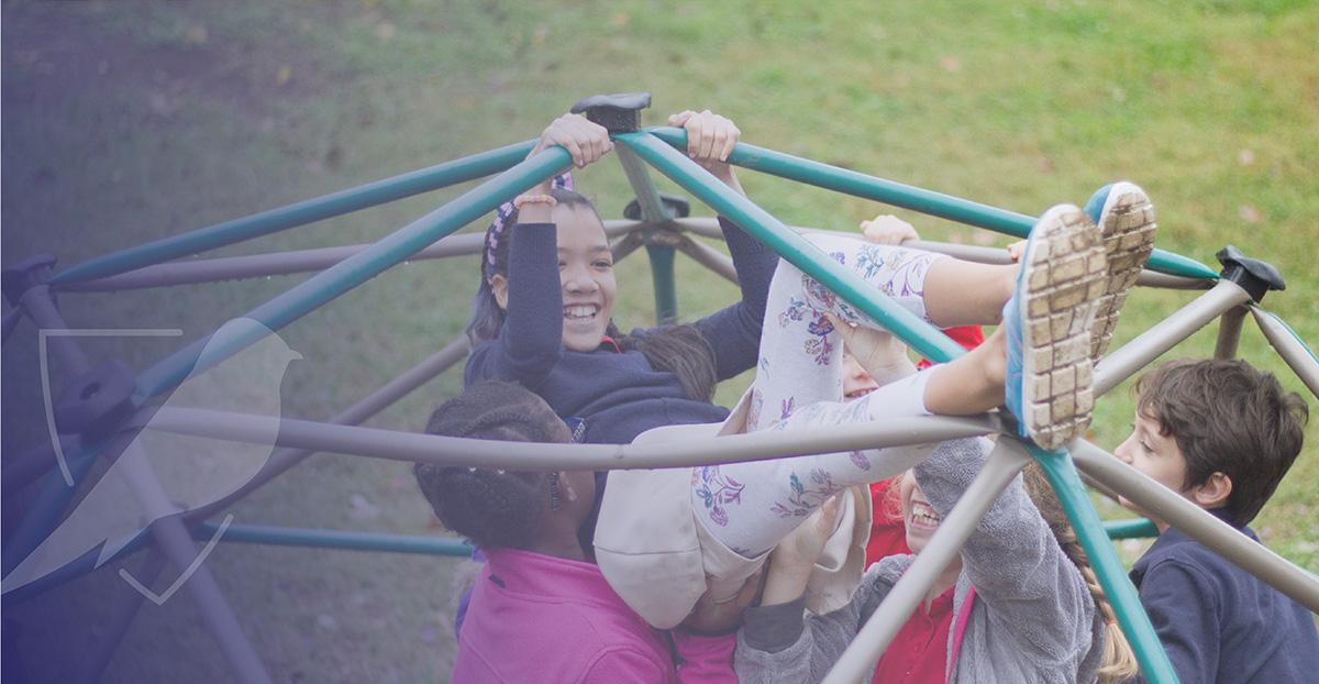 A Culture of Inclusiveness